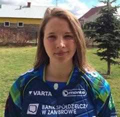 Ewa Gwardiak