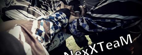 NexXTeaM